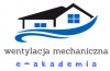 e-akademiawentylacji.pl